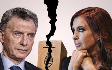 Qué esperan los fondos del exterior si gana Macri o la fórmula K