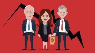 elecciones_ilustra_1.jpg_1357659610.jpg