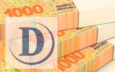 Pesos-Info-Debu-2.jpg