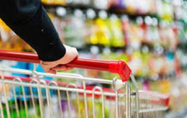 Alivio oficial. La inflación fue de 3,1% en mayo y se confirma una desaceleración
