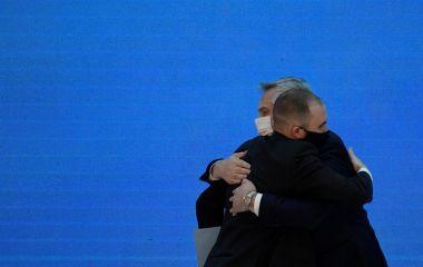 el-presidente-de-argentina-alberto___QhRPgtVe__1256x620__2.jpg#1600559568022