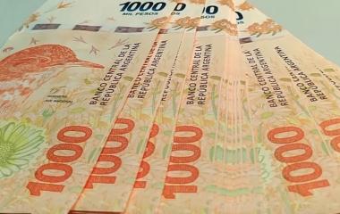 En siete semanas el Gobierno busca volcar $160.000 millones en los bolsillos de los votantes