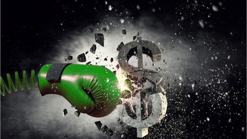 dolar_peso_golpe_4_crop1535684262523.jpg_258117318.jpg