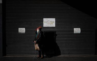 """Rebote moderado o un nuevo """"milagro argentino"""", el debate por la recuperación de la economía tras el derrape de 2020"""