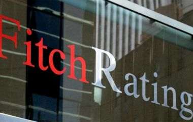 fitch-ratings-.jpg