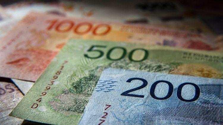 Billete-200-pesos-6.jpg