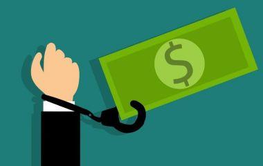 hand-handcuff-banknote-dollar-handcuffed-money-1453371-pxhere_com_crop1580320068090.jpg_258117318.jpg