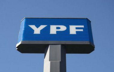 ypf2.jpg