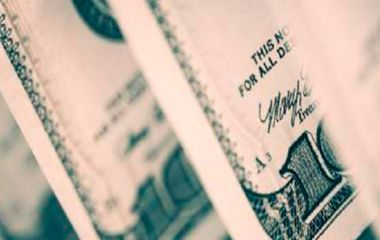 El mercado espera mayor demanda de dólares y cierre de posiciones de carry trade