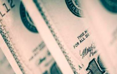 dolares-promo-2.jpg