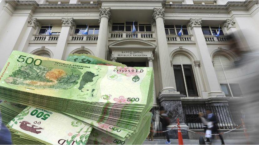 banco_central_pesos_jpg_258117318.jpg_258117318.jpg