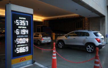 el-aumento-de-los-combustibles___5E9EbEq42_720x0__1.jpg