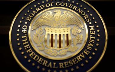 Por qué una baja de tasas de la Fed sería bueno para el dólar en Argentina