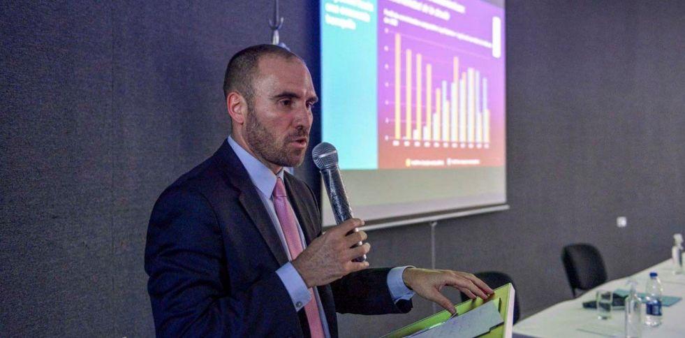 el-ministro-de-economia-martin___2ObRtD0IT_1256x620__1.jpg