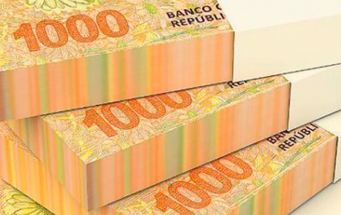 Bonos-Pesos.png