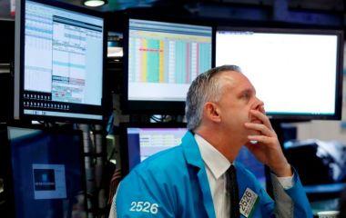operadores_mercados_bolsas_globales.jpg_258117318.jpg