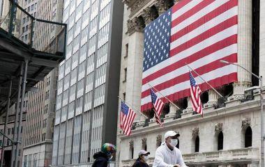 Estanflación: la palabra que empieza a resonar con fuerza en Wall Street