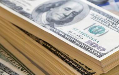 Bonos-Dolar.png