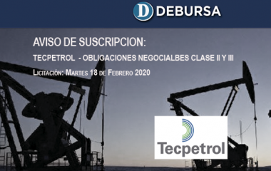 TecpetrolHOME.png