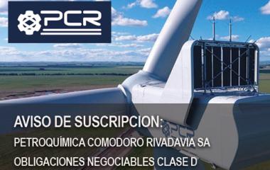 PCR-Portada.png
