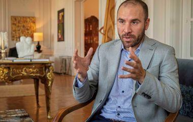 el-ministro-de-economia-martin___xozvOPLC9_1256x620__1.jpg