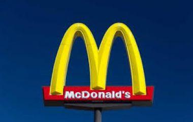 Índice Big Mac y el dólar en Argentina: cuánto vale la hamburguesa más famosa comparada con el precio de otros países