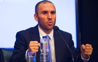 el-ministro-de-economia-argentino___ncux6ei__0x750__1_x1x.jpg_258117318.jpg