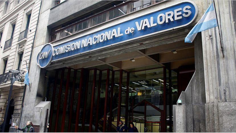 comision_nacional_de_valores_cnv_crop1590501923224.jpg_258117318.jpg