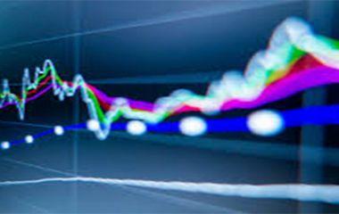 La estrategia de los inversores para cubrirse de la inflación y devaluación al mismo tiempo