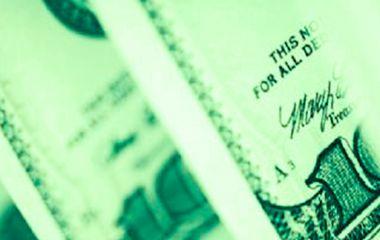 El dólar blue se mantiene encima de los $ 67 mientras el BCRA contiene el oficial