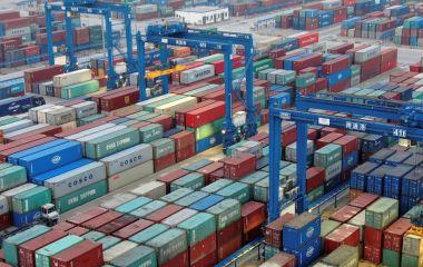 importaciones-en-alza___qBHub3mK_1256x620__1.jpg