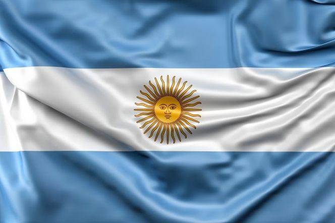 bandera-de-argentina_1401-57.jpg