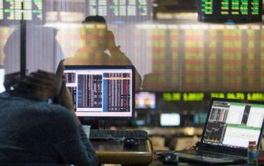 merval_bonos_acciones_crop1590017293320.jpg_258117318.jpg
