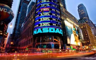 Nuevas-tendencias-en-Wall-Street-apuntan-una-vez-mas-al-sector-tecnologico-1068x601.jpg