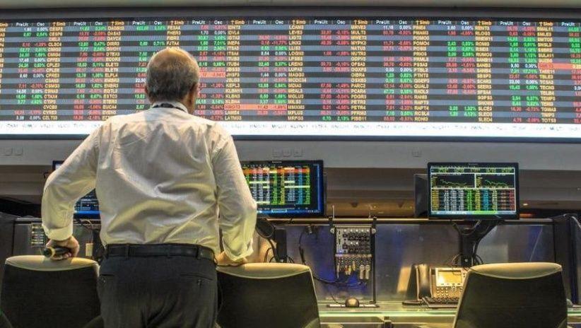 traders_wall_street_acciones_crop1567002798867_crop1582541783169_crop1582582182873.jpg_316558823.jpg